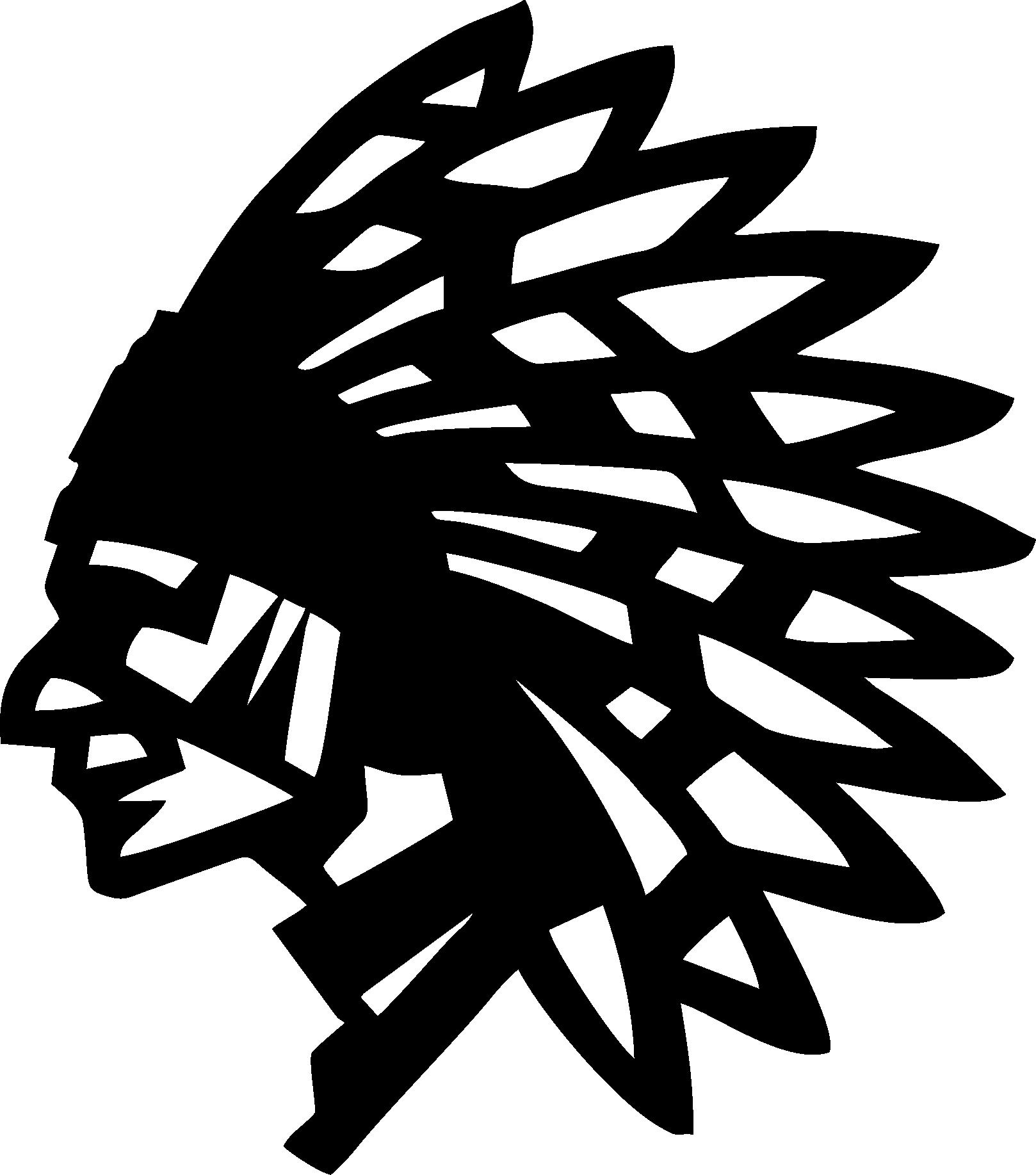 v-avtomobilnoy-eble